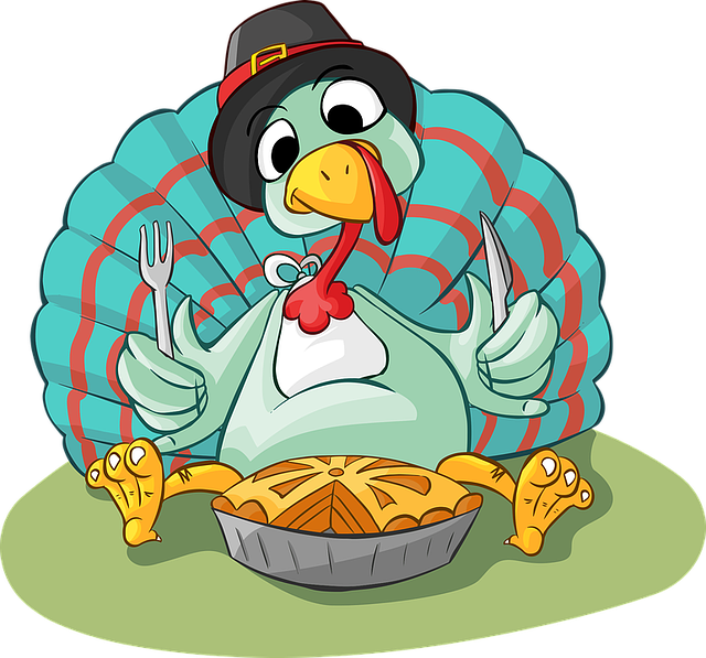 It's Turkey Dinner Time! Area Towns Hosting Annual Dinners On Sunday, November 3