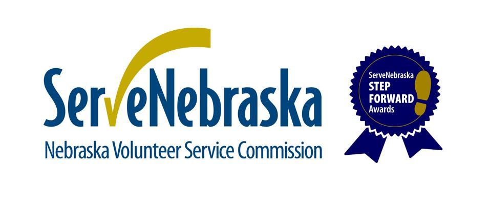 ServeNebraska's Step Forward Awards to Recognize Four Dodge County Disaster Volunteers