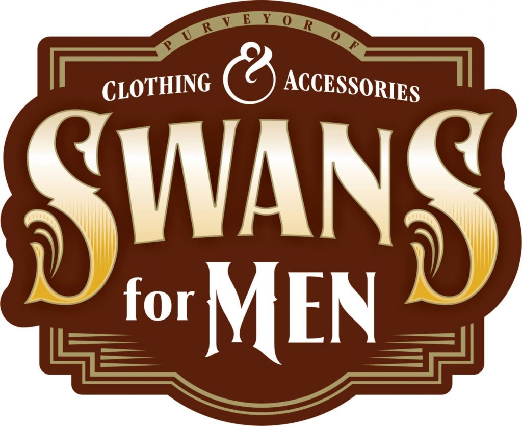 Swans For Men Set To Host Friday Morning Chamber Coffee