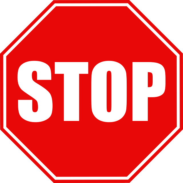 Broken Bow City Council Approves Stop Sign To Be Placed At Dollar General Parking Lot