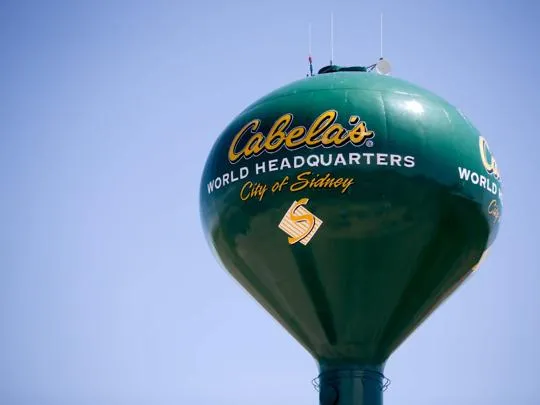"""""""This is extremely sickening:"""" Bass Pro/Cabela's eliminating 118 more jobs in Sidney"""