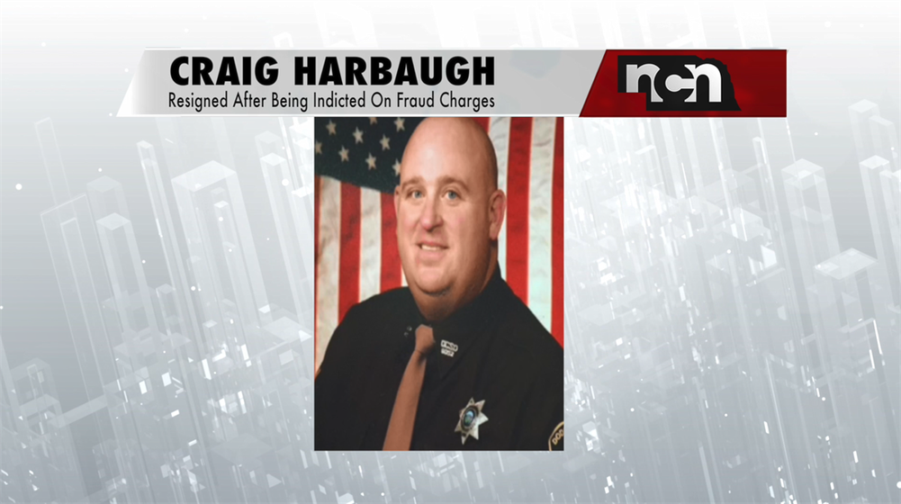 Dodge County Sheriff's Office deputy resigns after being indicted on fraud