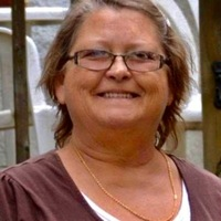 Funeral Services for Joanne Johnson