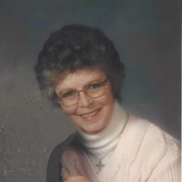Funeral Services for Shirley Jean Mattox, age 83
