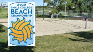 WSC Spring 2020 Beach Volleyball Schedule Released