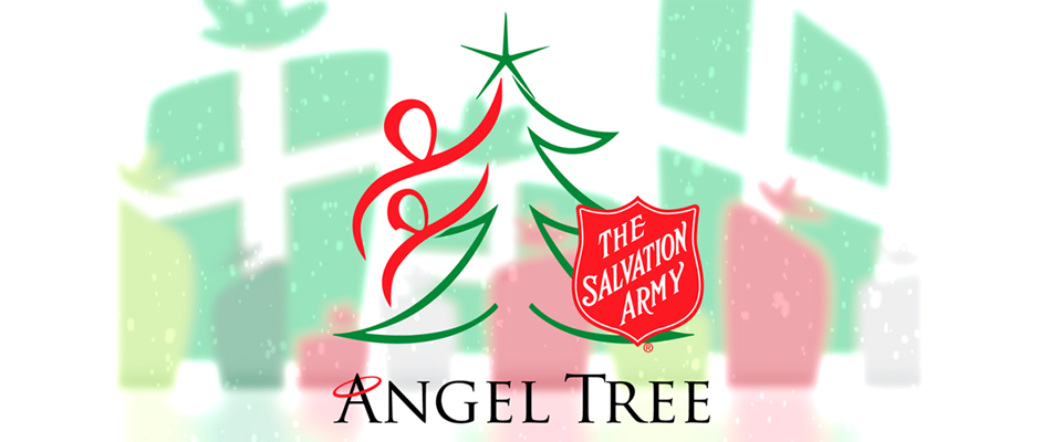 Salvation Army Christmas Assistance: Sign up now