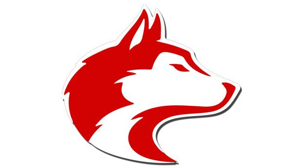 Huskie Wall of Fame Nominations Deadline January 1, 2020