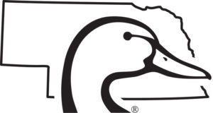 Ducks Unlimited Banquet Tickets Available For Purchase, First 50 Youth To Be Covered By Wayne Chapter With Paid Adult