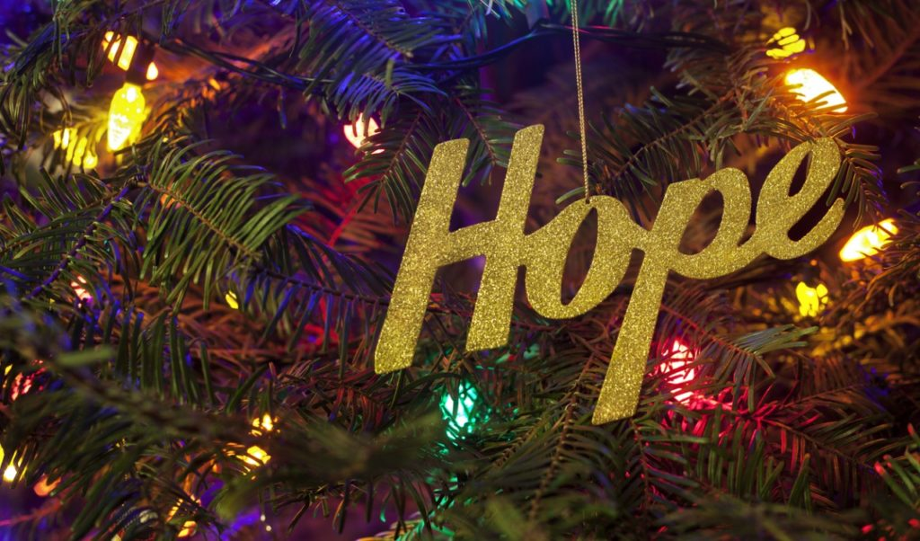 Shop for a Cause: Festival of Hope to Benefit The Bridge