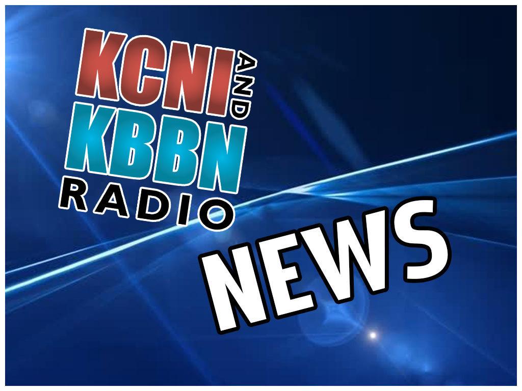 KCNI/KBBN Sits Down with BB Mayor Jon Berghorst