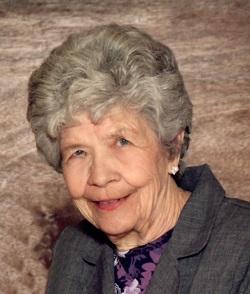 Marilyn Leonard