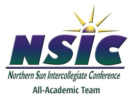 Over 50 WSC Students-Athletes Listed Among 2019 NSIC Fall All-Academic Team