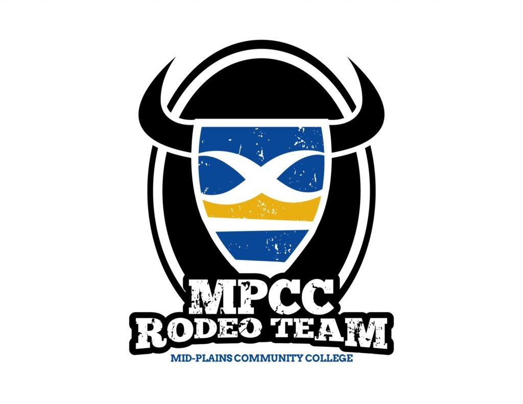 MPCC Rodeo Team Concludes Fall Season