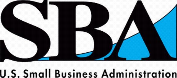 SBA Disaster Loans From March 9 – July 14, Application Deadline December 23