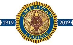 Howells American Legion Invites All To Flagpole Dedication Ceremony