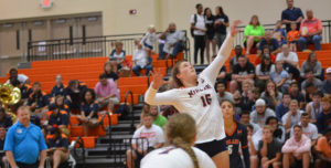 No. 21 Lady Warriors Win Regular Season Finale at Dordt