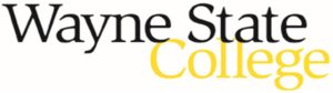 Wayne State College Commencement Ceremony Friday At 1:30 PM