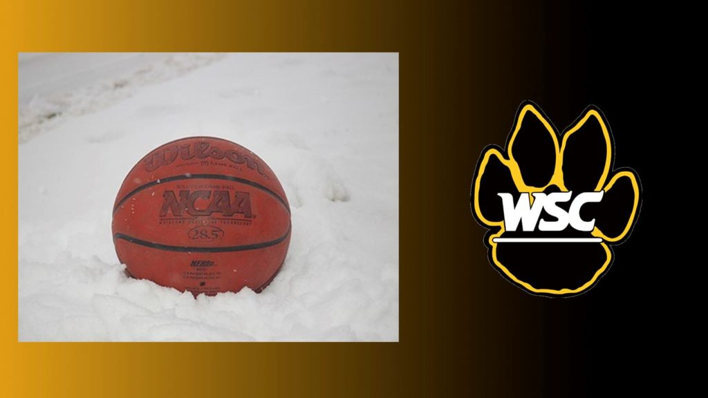 Wildcat Basketball Teams Will Next Host Augie Saturday
