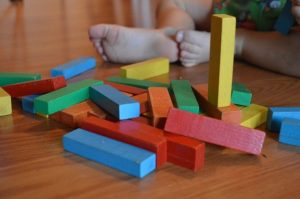 Child Care for Custer County Survey Deadline Approaching