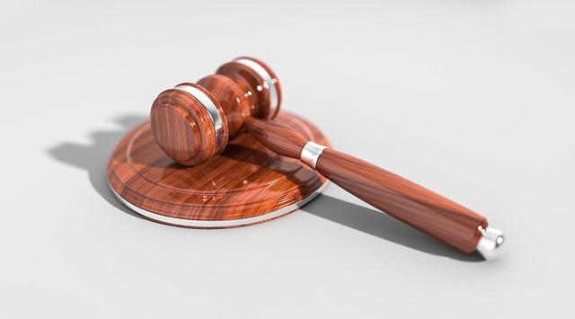 Missouri man sentenced for illegal hunts near Broken Bow