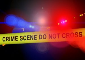 Human Remains Found In Hershey Possibly Linked To Homicide Investigation In Missouri