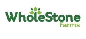 Wholestone Farms - On Site Interviews November 20th & December 3rd!
