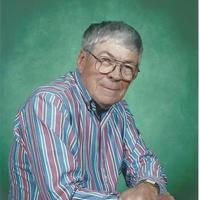 """Funeral Services for Jerry """"Bob"""" Johnson, age 82"""