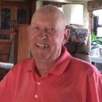 Funeral Services for Larry Yarrington, age 82