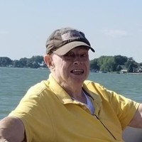 "Funeral Services for Giles ""Jerry "" Warren, Sr, age 90"