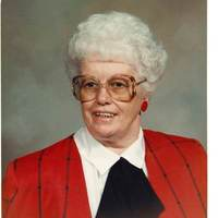 Funeral Services for Dorothy E. Porter, age 90