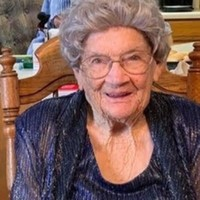 Funeral Services for Faye Kleeb, age 95