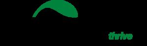 Cargill (Fremont) - Production Techs Start at $16/Hour!