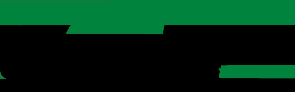 Cargill (Fremont) – Production Techs Start at $16/Hour!