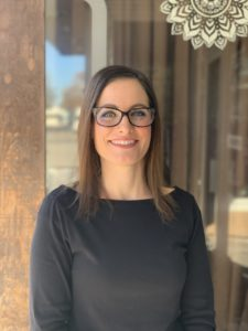 Keep Fremont Beautiful Hires New Executive Director