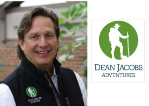 Dean Jacobs to Receive Civic Engagement Award