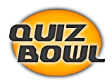 Round Three KTCH Quiz Bowl Scores