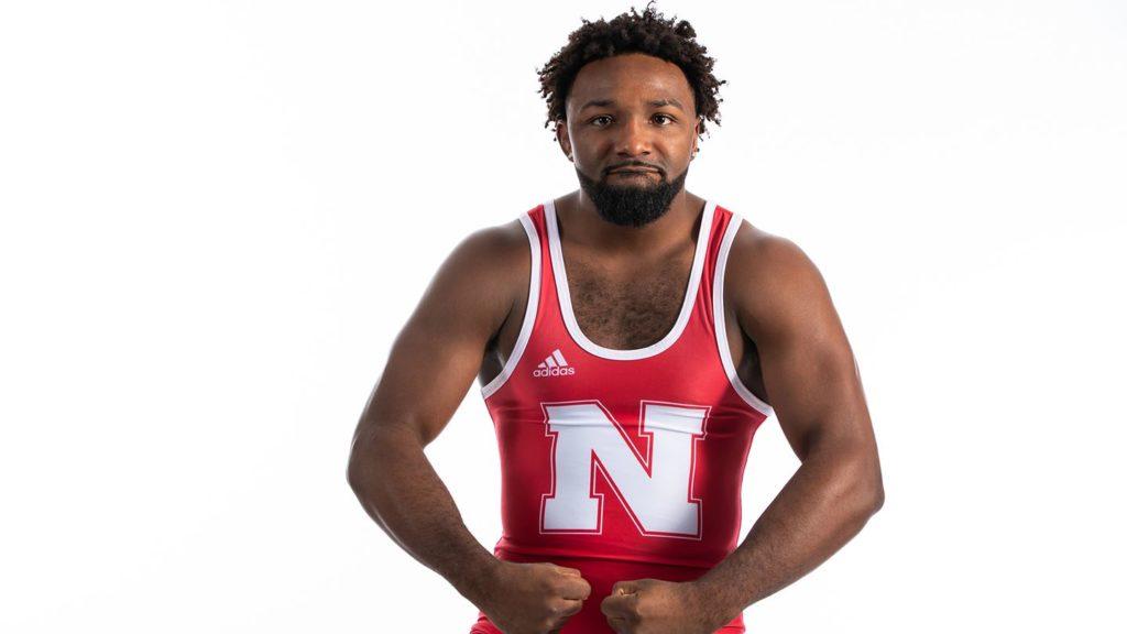 Nebraska Wrestling Wins Cliff Keen Invite Title