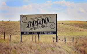 McPherson and Logan County Farm Bureaus to Host Cow/Calf Symposium
