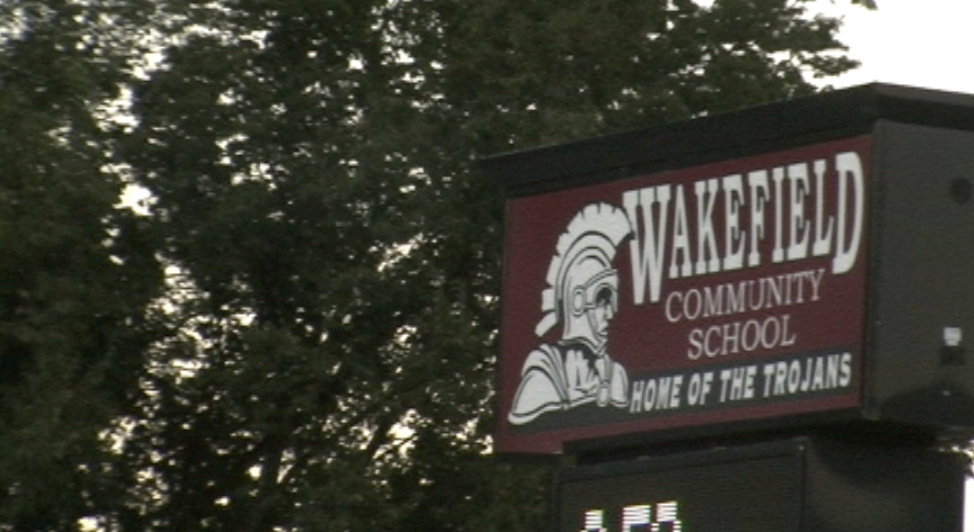 Wakefield Boys Will Look For Return Trip To State, Open Season With Back-To-Back Home Contests