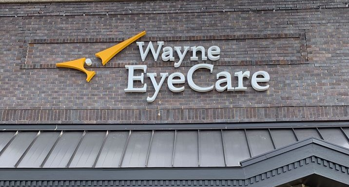 Community Invited To Ribbon Cutting Event At Wayne EyeCare