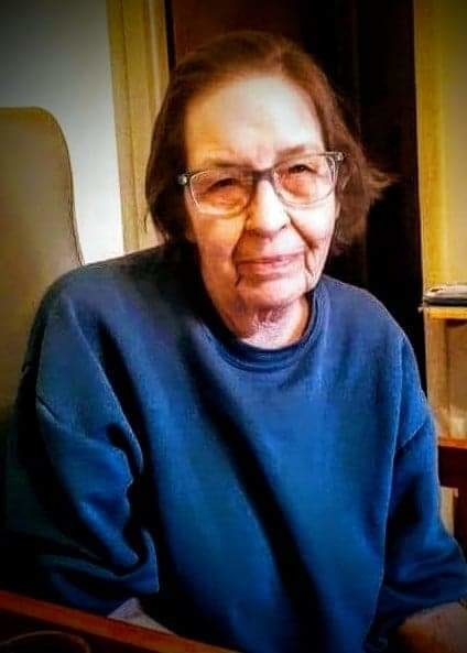 Funeral Services for Neola McAlevy, age 74