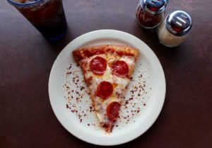Pizza Night to Benefit Children's Theater Association