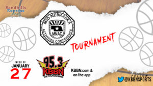 Brackets Released for MNAC Basketball Tournaments