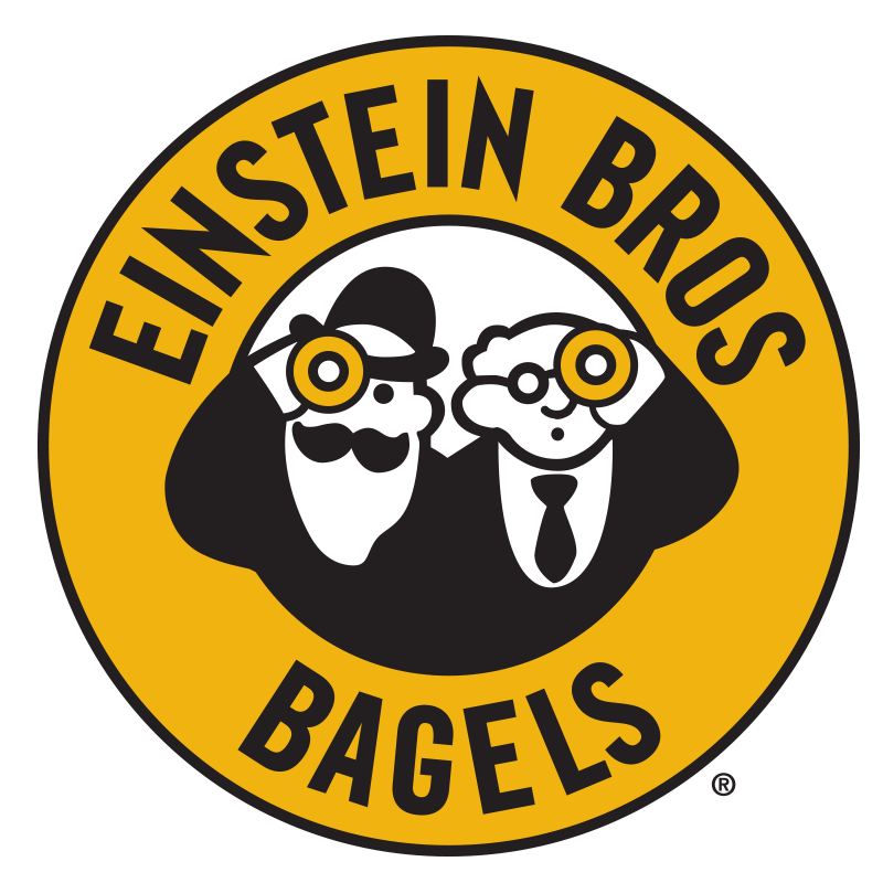 Einstein Bros. Bagels To Host Friday Morning Chamber Coffee
