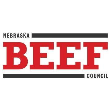 Nebraska Beef Council Director Call For Candidates