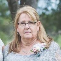 "Funeral Services for Tamara ""Tami"" Klein, age 61"