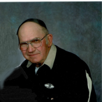 Funeral Services for Orrin Hoblyn, age 82