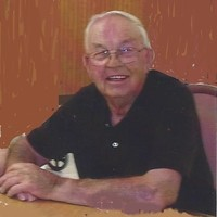 "Funeral Services for Maurice ""Tuffy"" Thompson, age 86"