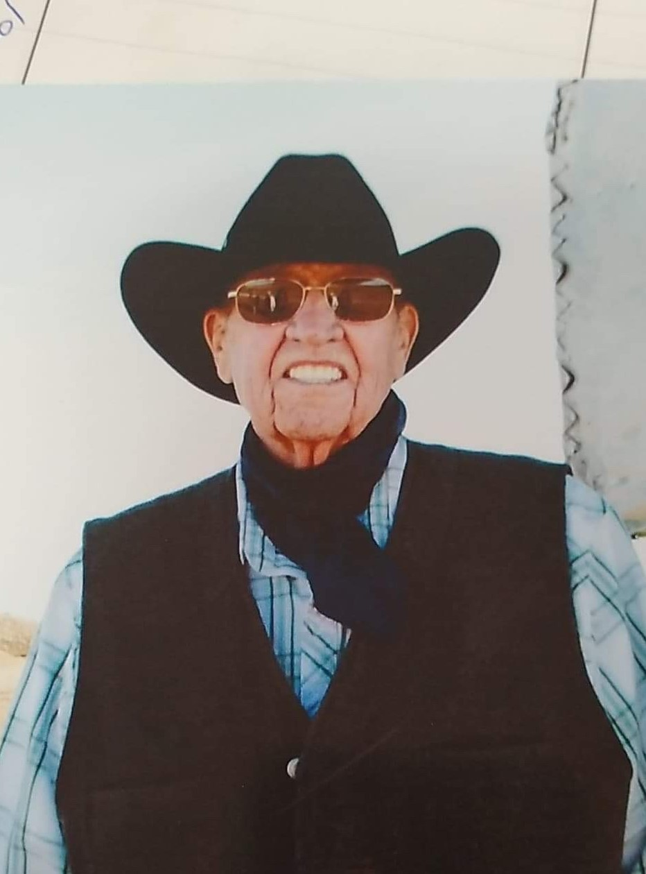 Funeral Services for Bill Harwager, age 76
