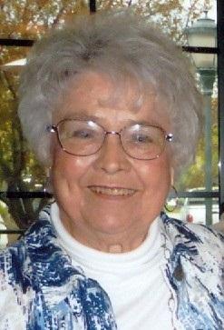 Bonnie Otte